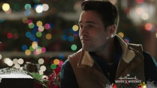 Once Upon A Christmas Miracle.Once Upon A Christmas Miracle 2018 Hdtv Israbox Movies