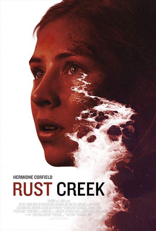 Rust Creek (2018) WEB-DL | IsraBox Movies