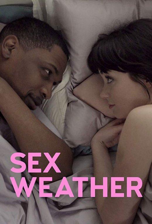 Sex Weather (2018) WEBRip