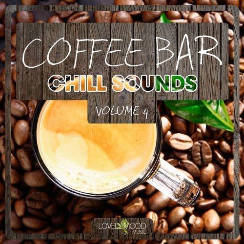 VA – Coffee Bar Chill Sounds Vol 4 (2014)