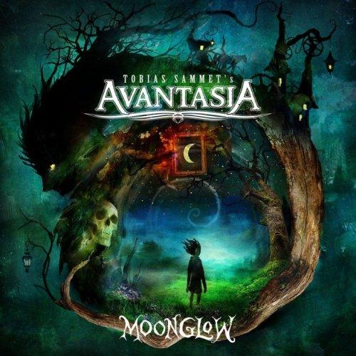 Avantasia – Moonglow (2019) 2 CD
