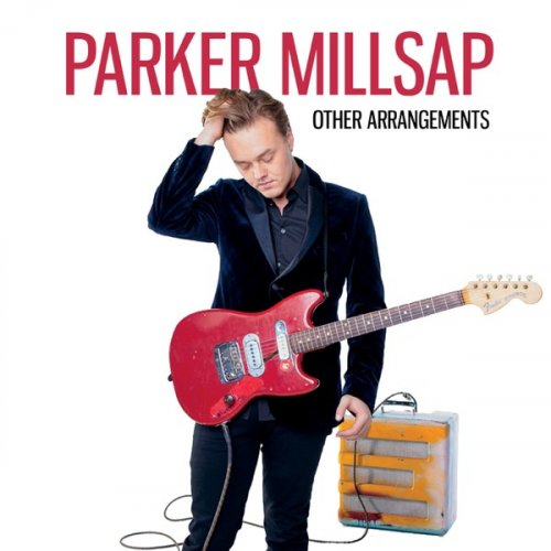 Parker Millsap – Other Arrangements (2018) [Hi-Res]