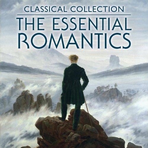 VA – Classical Collection: The Essential Romantics (2013)