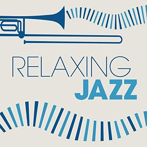 VA – Relaxing Jazz (2019)