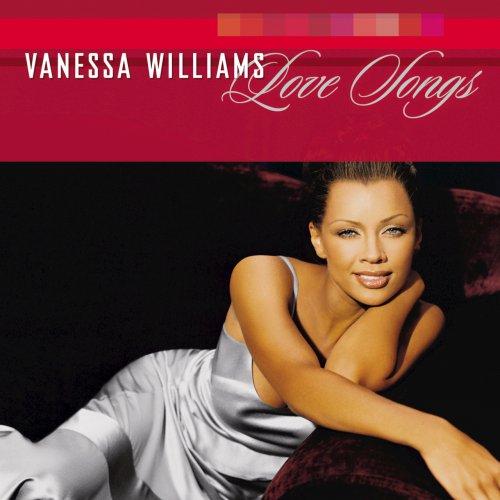Vanessa Williams - Love Songs (1998)