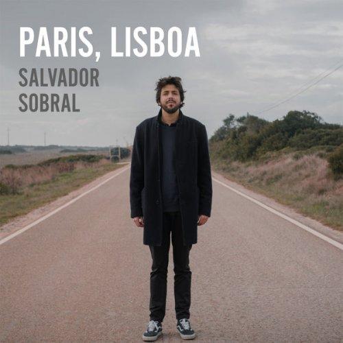 Salvador Sobral - Paris, Lisboa (2019)