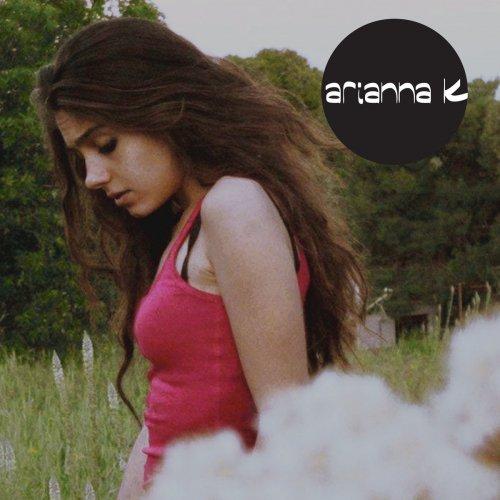 Arianna K - Early Landed (2018)