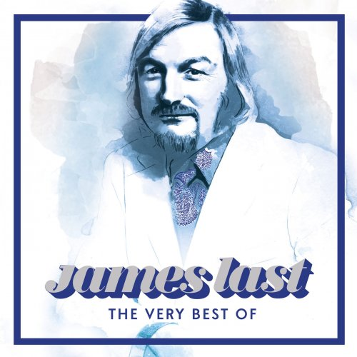 James Last – The Very Best Of (2019)