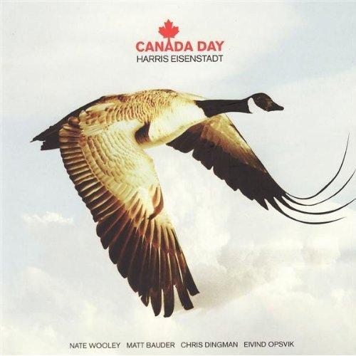 Harris Eisenstadt - Canada Day (2009)