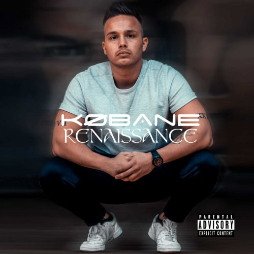 Kobane - Renaissance (2019) flac