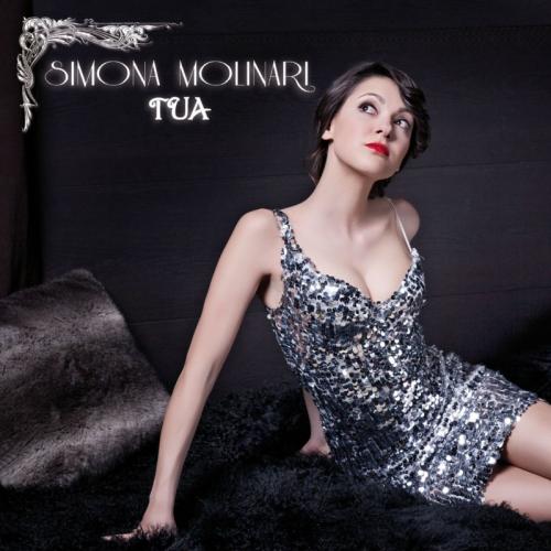 Simona Molinari - Tua (2011) FLAC