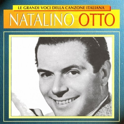 Natalino Otto – Natalino Otto (1997)