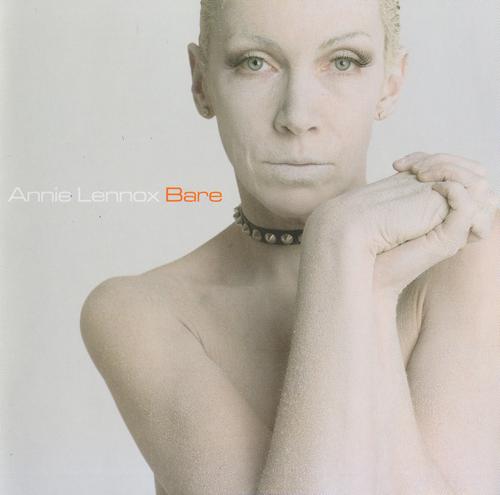 Annie Lennox – Bare (2003) CD-Rip