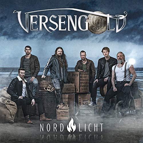 Versengold – Nordlicht (2019)