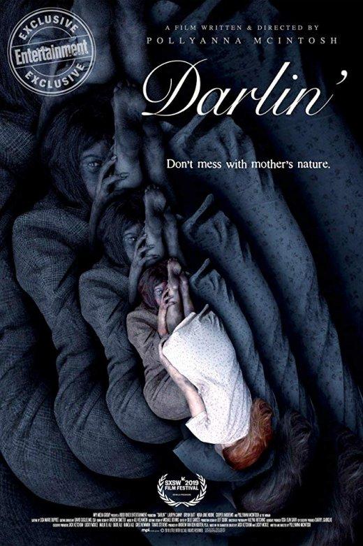 Darlin' (2019) WEB-DL