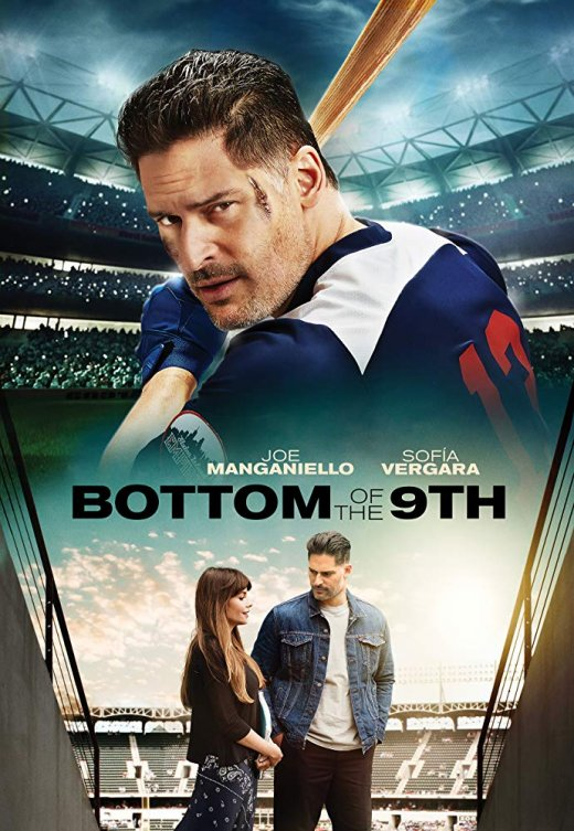 Bottom of the 9th (2019) WEB-DL