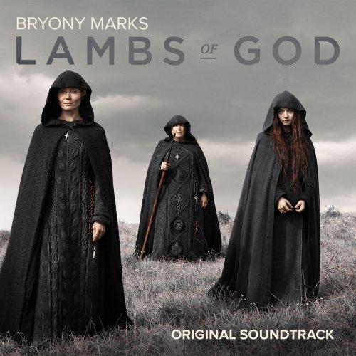 Bryony Marks - Lambs of God (Original Soundtrack) (2019)