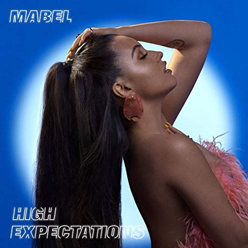 Mabel – High Expectations (2019)