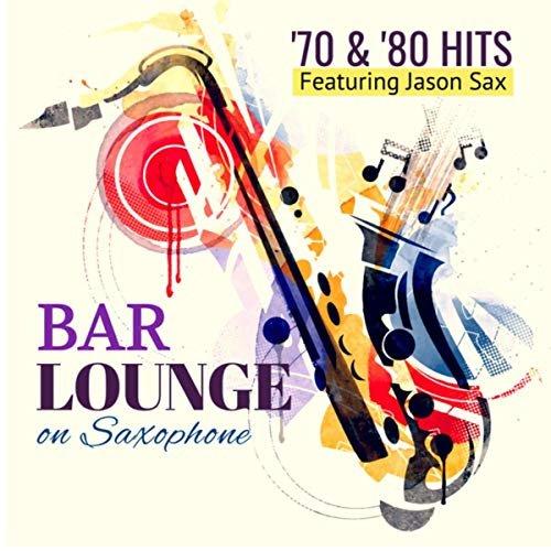Smooth Jazz | IsraBox