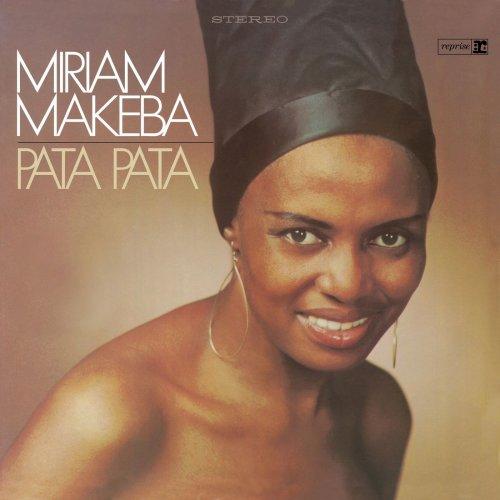 Miriam Makeba – Pata Pata (2019)