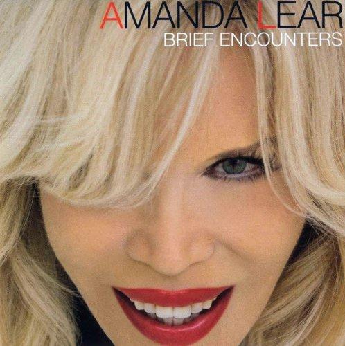 Amanda Lear – Brief Encounter (2CD) (2009)