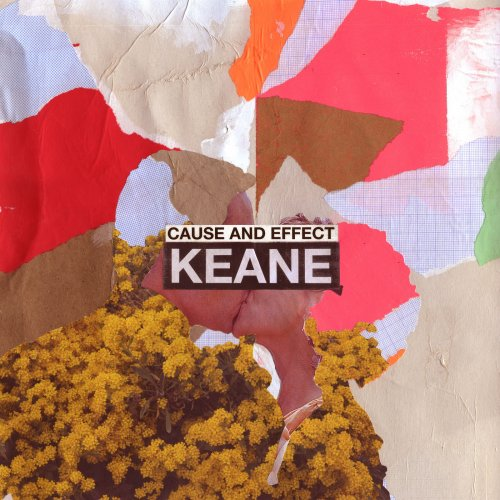 Keane – Cause And Effect (Deluxe) (2019)