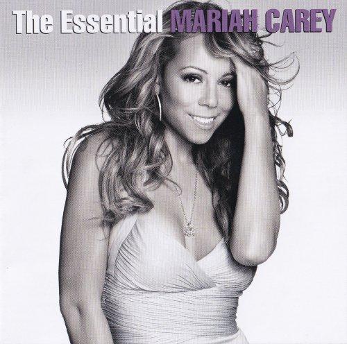 Mariah Carey – The Essential Mariah Carey (2019)