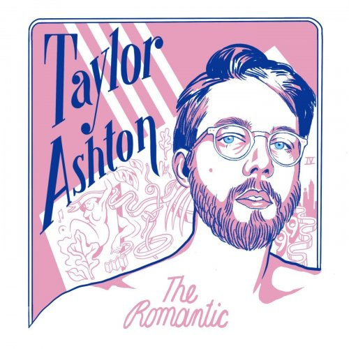Taylor Ashton The Romantic 2020