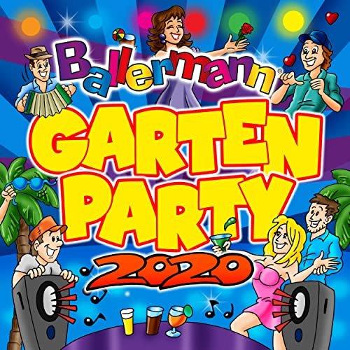 Ballermann Gartenparty 2020 (2020