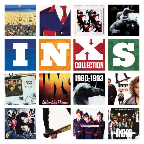 [Imagen: 1593536393_the-inxs-collection-1980-1993.jpg]