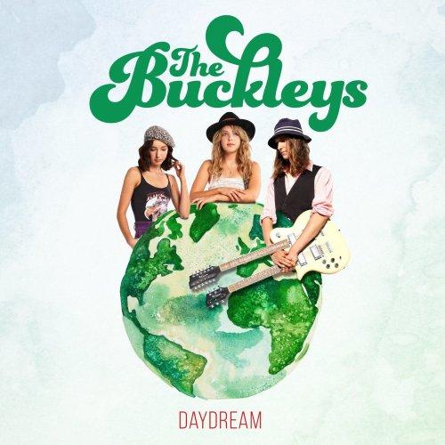 The Buckleys - Daydream (2020)