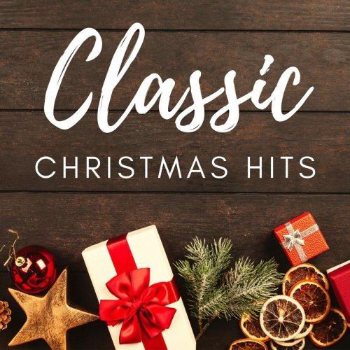 Christmas Hits 2020 VA   Classic Christmas Hits (2020)