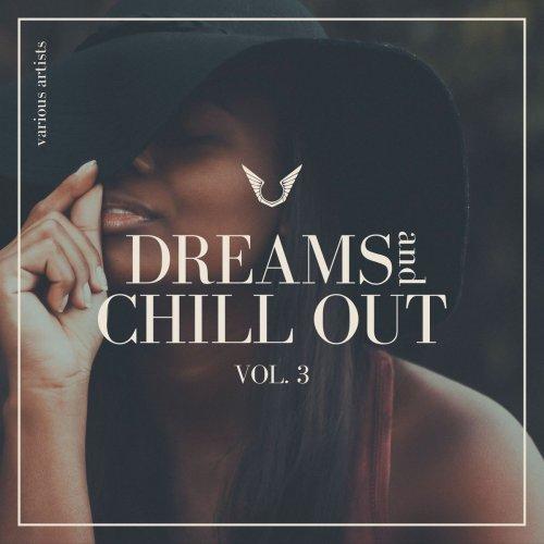 Va Summer Dreams Vol 3 Download