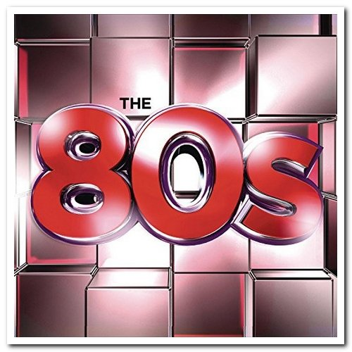 VA - The 80s Part 1 & 2 (2013/2014) DOWNLOAD on ISRABOX