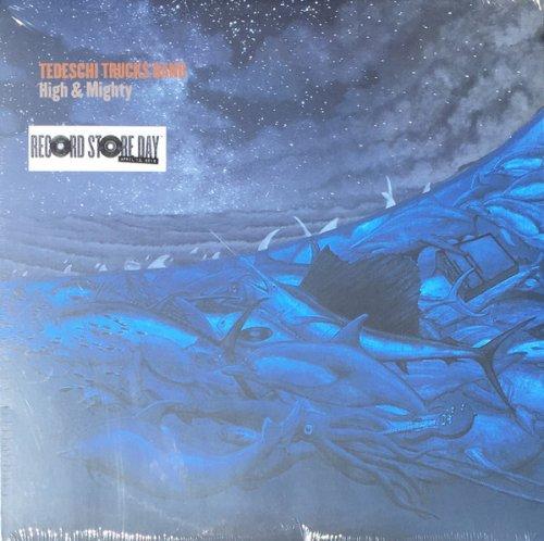 Prince - The Hits & The B-Sides 3CD Box Set (1993) CD-Rip full album